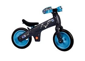bicikl-bellelli-b-bip-plavi