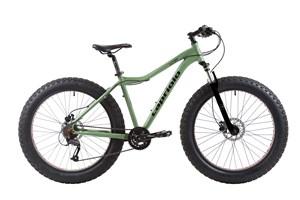 bicikl-26-mtb-fat-boy-alu-26-zelena
