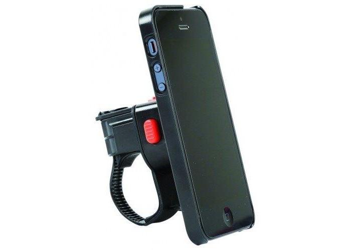 nosac-telefona-na-volan-z-console-zefal-i-phone-4-5