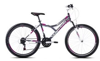 bicikl-26-mtb-diavolo-600-fs-sivo-pink