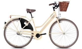 bicikl-capriolo-amsterdam-lady-28-bez-2016