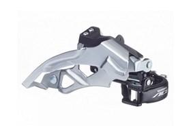 shimano-prednji-menjac-acera-fd-t3000-3x9-sa-selnom-34-9mm-28-6-31-8-adpt-44-48t-top-top-swing-dual-pull