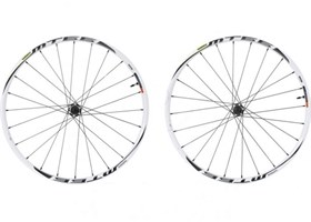 tockovi-shimano-wh-mt66-mtb-26-disc-8-10-brzina-qr-133-168mm-clincher-tubeless-tape-ready