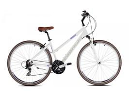 bicikl-capriolo-roadster-1-0-trekking-w-2016-17