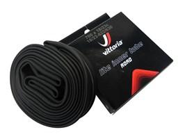 un-guma-vittoria-ultralite-700x18-23-fv-48mm