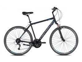 bicikl-capriolo-roadster-2-0-trekking-2016-21