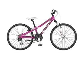 bicikl-scott-contessa-junior-24-2016
