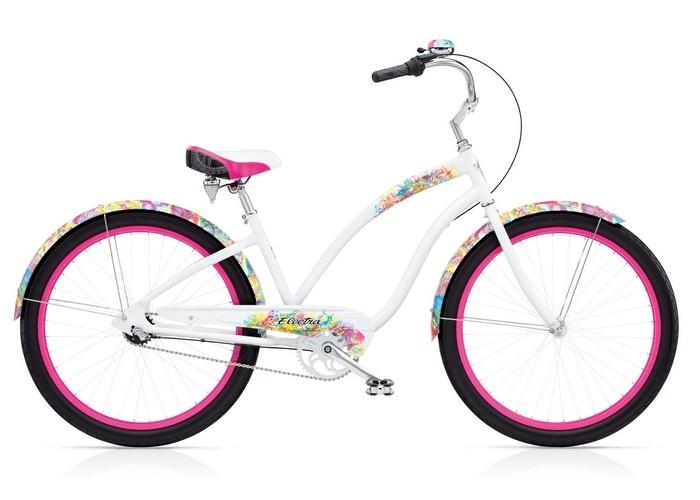 bicikl-electra-chroma-3i-lady-white