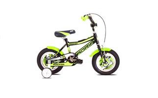 bicikl-adria-rocker-12-crno-zelena-2016