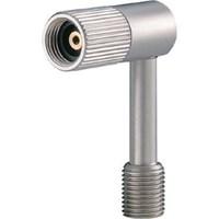 topeak-adapter-pressure-rite-shock-av