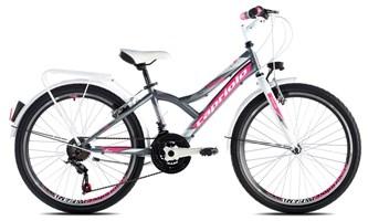 bicikl-capriolo-diavolo-400-city-pink-sivo-2016