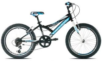 bicikl-capriolo-diavolo-200-plava-2016