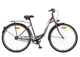 bicikl-alpina-bohemia-braon-2015