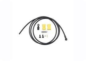 shimano-crevo-za-hidraulicnu-kocnicu-sm-bh96-900mm-crno