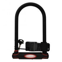 master-lock-brava-8196-u-bar-16mm-250mm-sa-nosacem