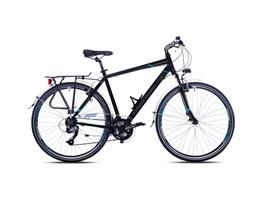 bicikl-capriolo-roadster-m2-0-28-crno-plava-23