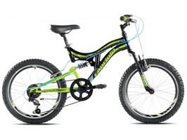 bicikl-capriolo-ctx-200-crno-zeleno-2016