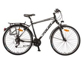 bicikl-polar-forester-pro-city-crno-sivi-2015-l