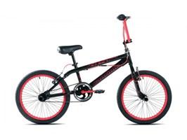 bicikl-capriolo-totem-2016-crno-crvena