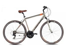 bicikl-capriolo-roadster-1-0-trekking-2016-23