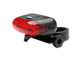 bljeskalica-xc-tl998-rear-5-led-red