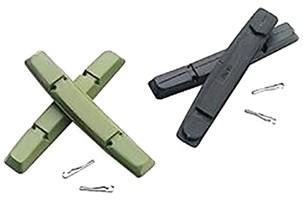 avid-pakne-v-brake-pads-standard