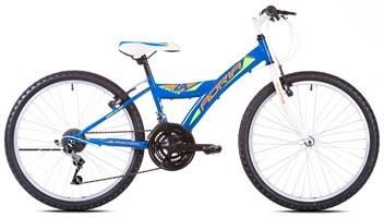 bicikl-adria-heracles-240-plavo-oranz
