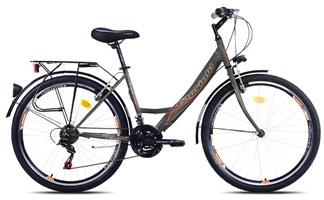 bicikl-capriolo-metropolis-lady-26-sivo-oranz