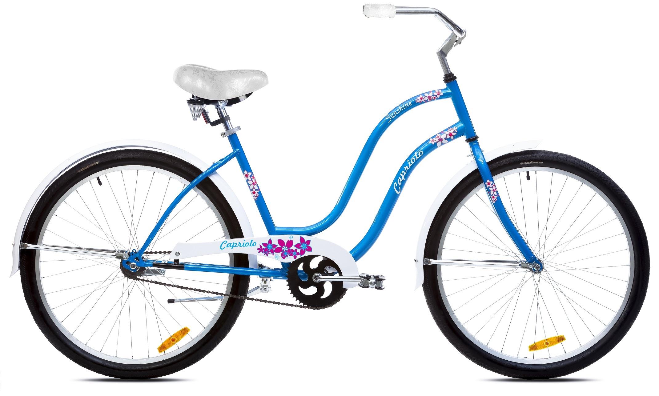 bicikl-capriolo-sunshine-plavi