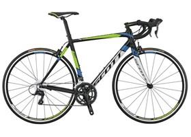 bicikl-scott-28-speedster-50-cd16-2015-m