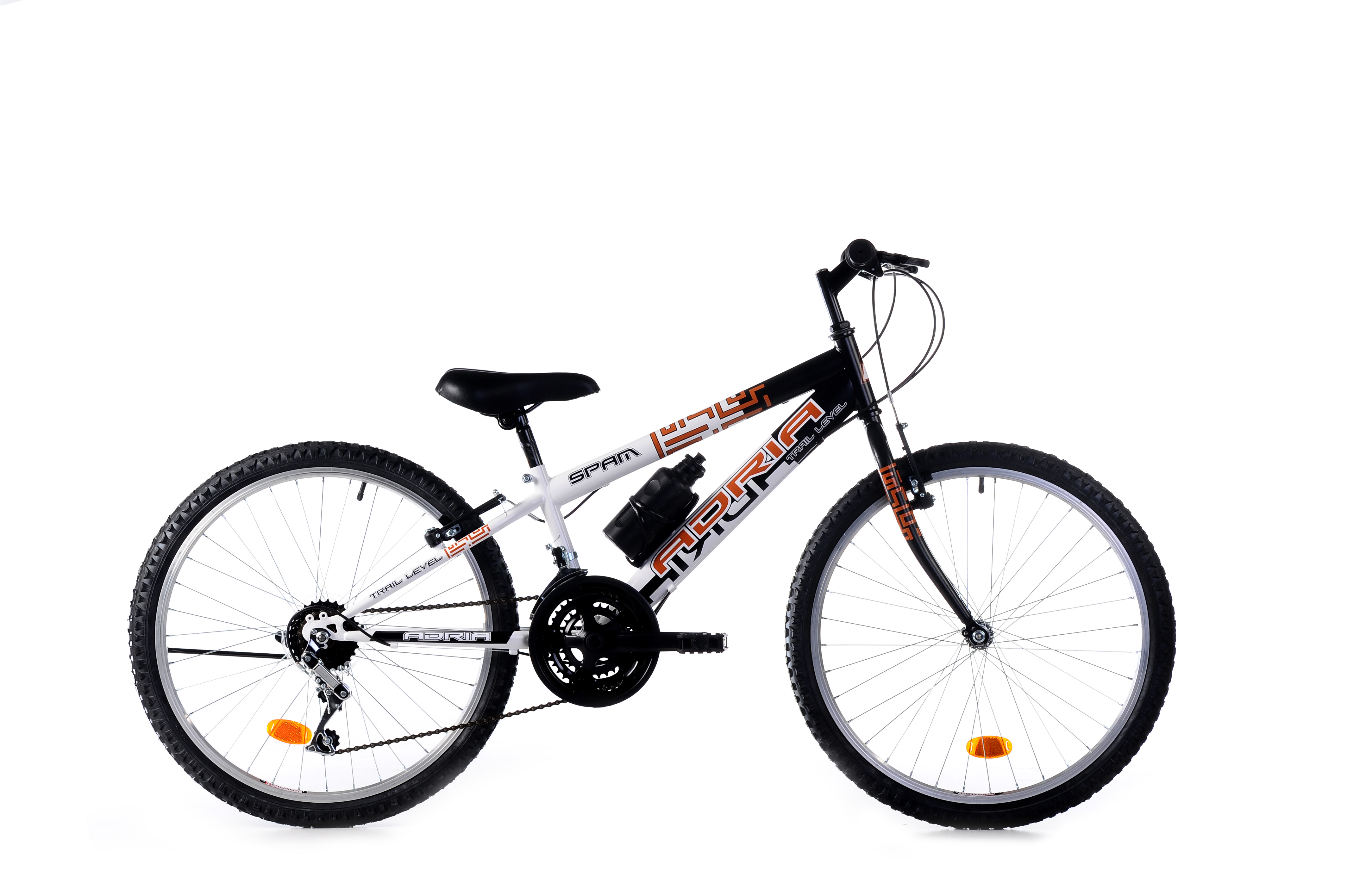 bicikl-adria-spam-bordo