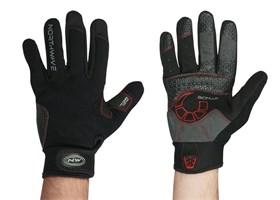 northwave-rukavice-new-mtb-winter-black-red-2014-l