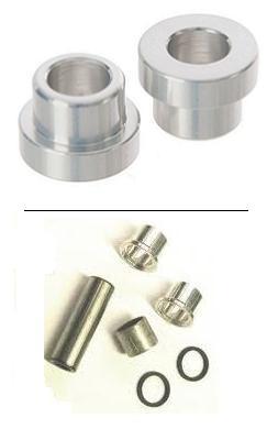 fox-distancer-zad-amortizera-803-03-108-8x39-37mm