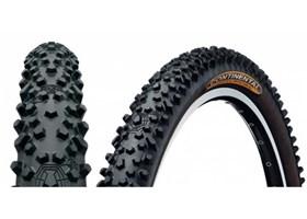 sp-guma-continental-26x2-3-vertical-black-black-skin