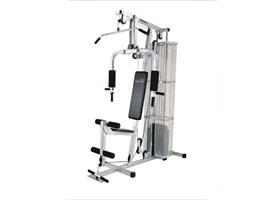home-gym-dynamix-dm-4200-55
