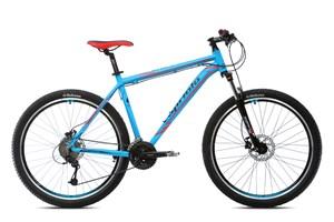 bicikl-capriolo-level-7-4-pro-race-20-plava-crvena
