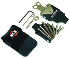 sks-alat-toolbox-travel-sa-vise-funkcija