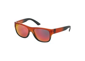 scott-naocare-lyric-orange-matt-black-red-chrome-2015