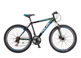 bicikl-26-mtb-polar-apache-disk-crno-plavi-2015-xl