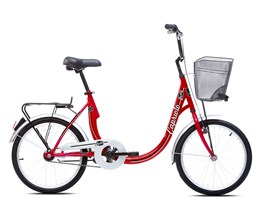 bicikl-capriolo-pony-20-crveni