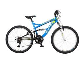 bicikl-alpina-dakota-plavo-zeleni-2014