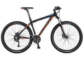 bicikl-scott-27-5-aspect-740-black-orange-blue-2015-xl