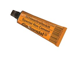 continental-lepak-za-tubular-gume-alu