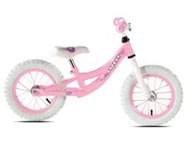 bicikl-capriolo-gur-gur-12-pink-2016