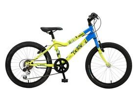 bicikl-polar-seneca-zeleno-plava-2016