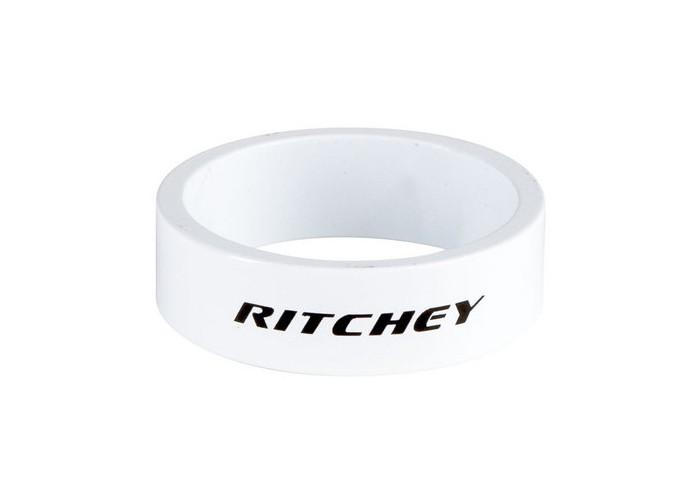 podloska-ritchey-a-head-1-1-8