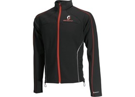 protektor-jakna-scott-soft-actifit-black-red