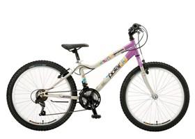 bicikl-polar-geronimo-24-sivo-ljubicasti-2014