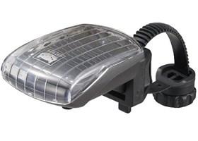 bljeskalica-cateye-sl-ld210r-solar-prednja
