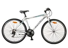 bicikl-polar-glider-muski-28-beli-2014
